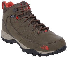 The Rando Chaussures North Face De Campz Chaussure OwqRZxdv